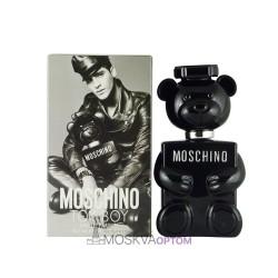 Moschino Toy Boy 100ml, Edp