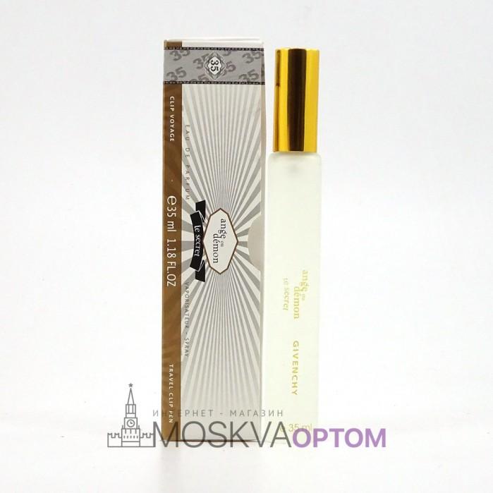 Givenchy Ange ou Demon Le Secret женский 35ml