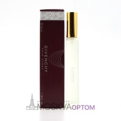 Givenchy Pour Homme мужской 35ml