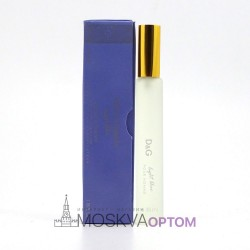 Dolce & Gabbana Light Blue pour Homme  мужской 35ml