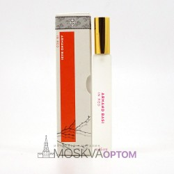 Armand Basi In Red  женский 35ml