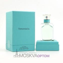 Tiffany Tiffany & Co Edp, 75 ml