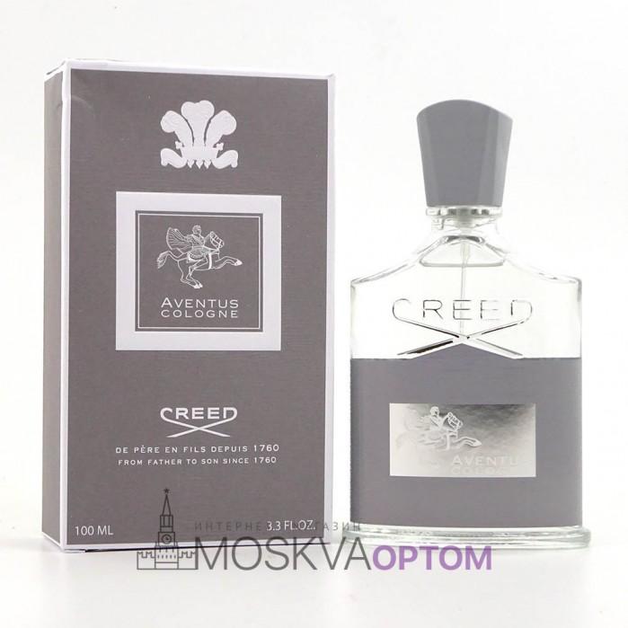 Creed Aventus Cologne Edp, 100 ml
