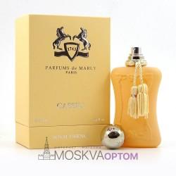 Parfums de Marly Cassili Edp, 75 ml