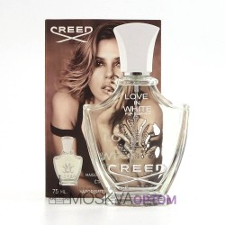 Creed Love in White for Summer Edp, 75 ml