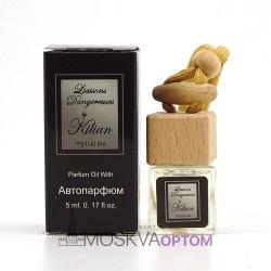 Автoпарфюм с феромонами Kilian Liaisons Dangereuses