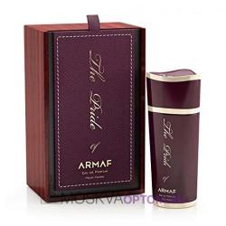 Armaf The Pride pour Femme edp, 100 ml (ОАЭ)