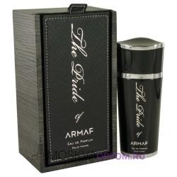 Armaf The Pride pour Homme edp, 100 ml (ОАЭ)