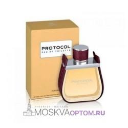Emper Protocol Man Edt, 100 ml (ОАЭ)