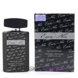 Fragrance World Encre Noire Edp, 100 ml (ОАЭ)