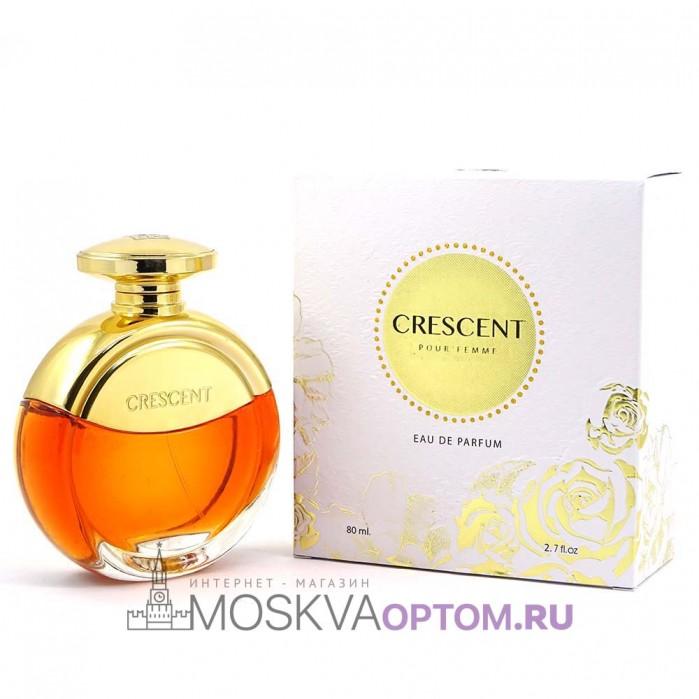 Emper Crescent pour Femme Edp, 80 ml (ОАЭ)