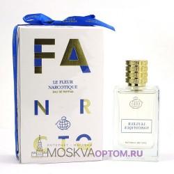 Fragrance World Le Fleur Narcotique Edp, 100 ml (ОАЭ)