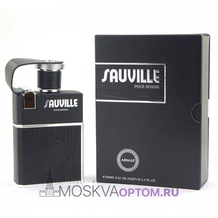 Armaf Sauville pour Homme Edp, 100 ml (ОАЭ)