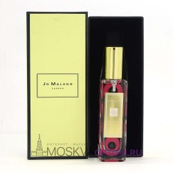 Jo Malone Red Roses Cologne 30 ml ОАЭ