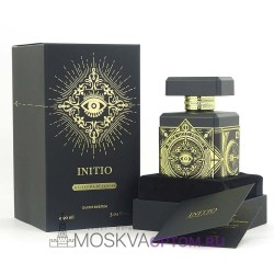 Initio Parfums Prives Oud for Greatness Edp, 100 ml