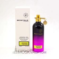 Тестер Montale Intense Roses Musk, 100ml