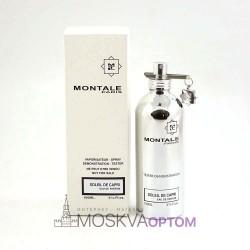 Тестер Montale Soleil de Capri, 100 ml