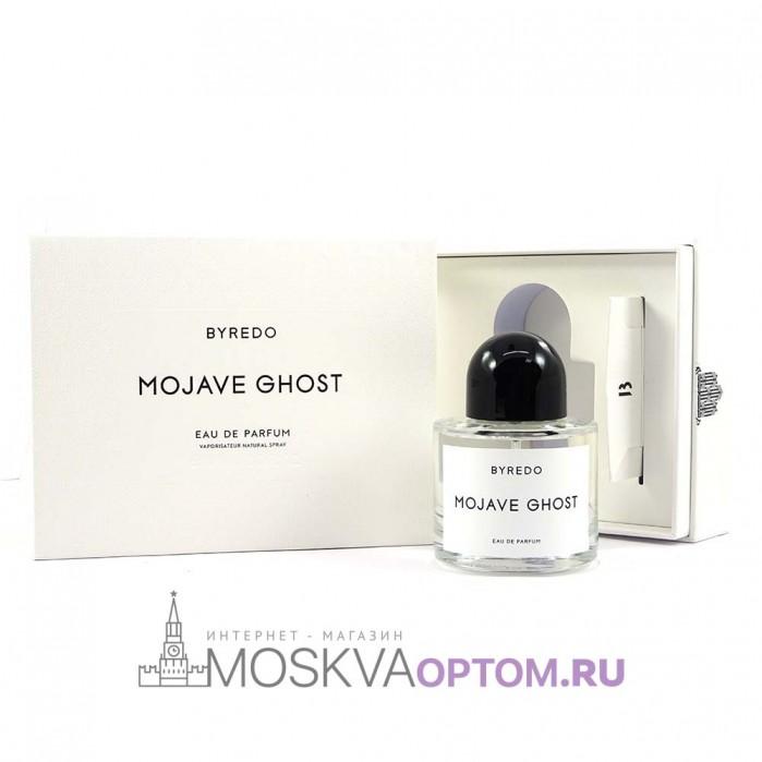 Byredo Mojave Ghost Eau de Parfum, 100 ml
