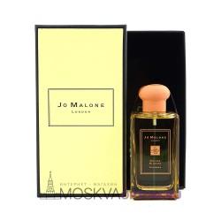 Парфюм Jo Malone Orange Blossom ОАЭ