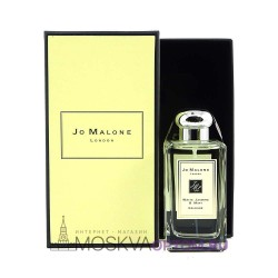 Парфюм Jo Malone White Jasmine & Mint ОАЭ
