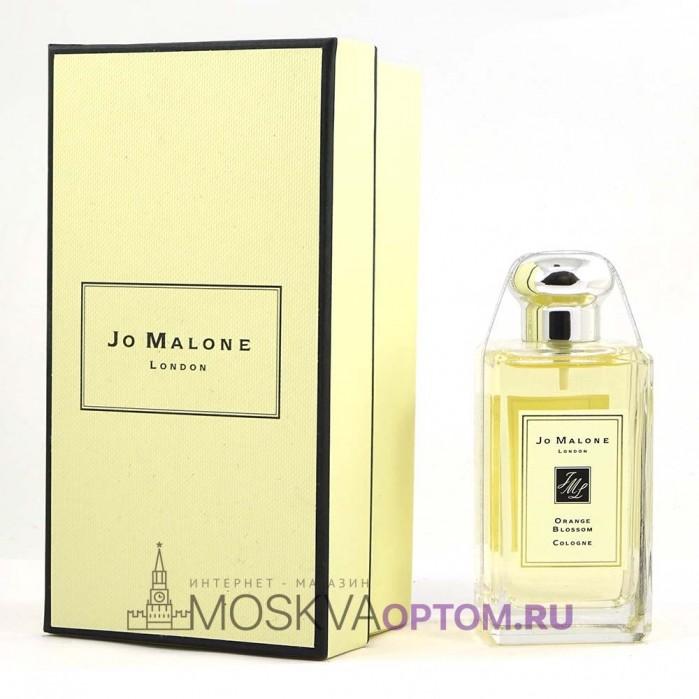 Jo Malone London Orange Blossom Cologne, 100 ml