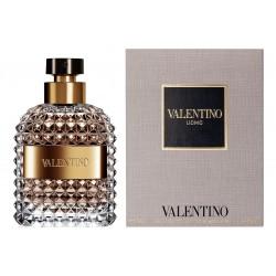 Valentino Uomo Valentino Edt, 100 ml