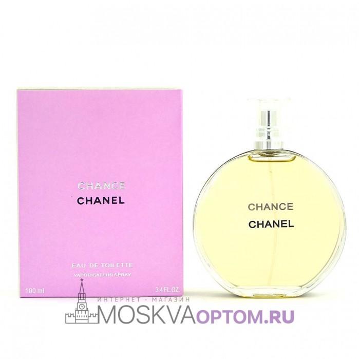 Chanel Chance Edt, 100 ml