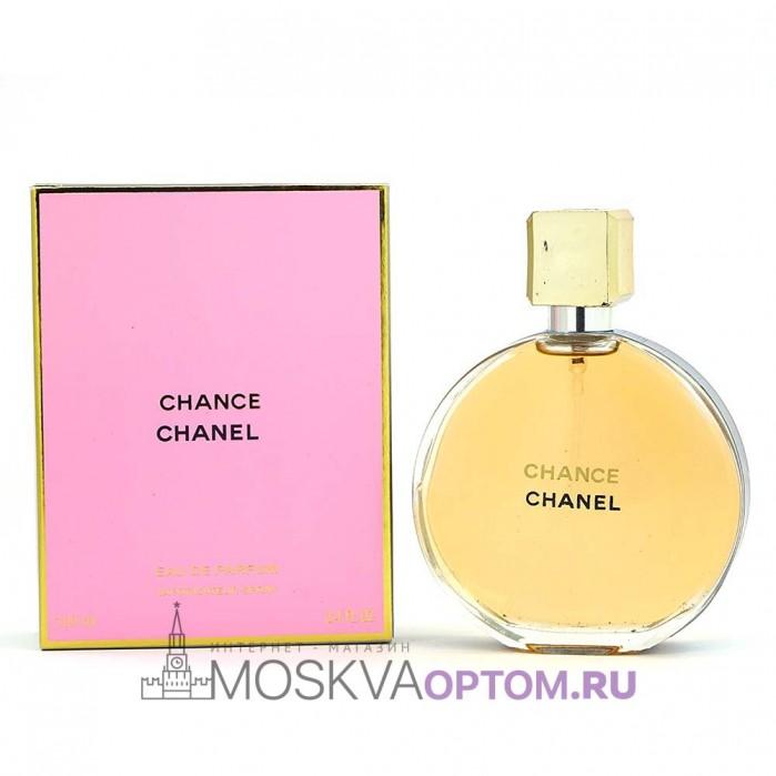 Chanel Chance Parfum Edp, 100  ml