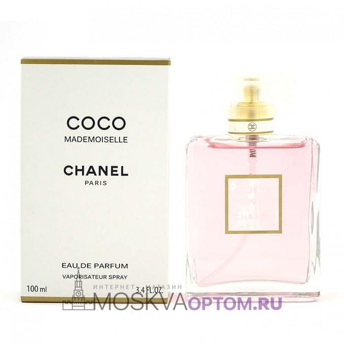 Chanel Coco Mademoiselle Edp, 100 ml