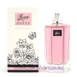 Gucci Flora by Gucci Gorgeous Gardenia Edt, 100 ml