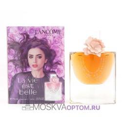Lancome La Vie est Belle avec Toi Edp, 75 ml