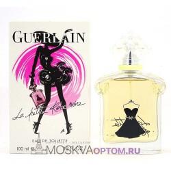 Guerlain La Petite Robe Noire Edt, 100 ml