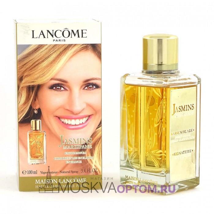 Lancome Jasmins Marzipane Edp, 85 ml