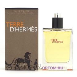 Hermes Terre D'Hermes Edt, 100 ml