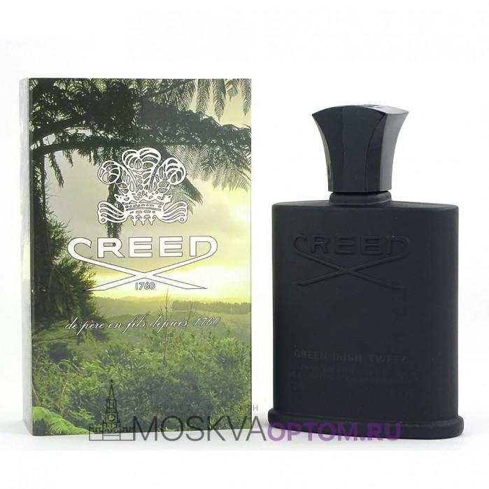 Creed Millesime Green Irish Tweed edt, 120ml