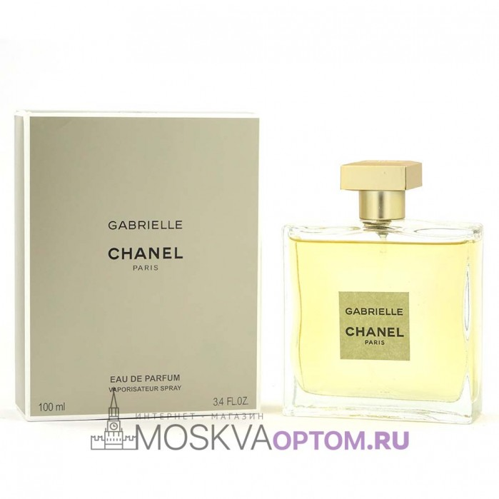 Chanel Gabrielle Young Edp, 100 ml