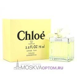 Chloe Eau De Parfum Edp, 75 ml