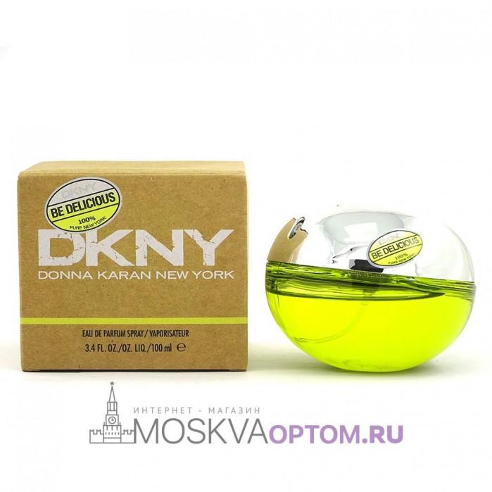 DKNY Be Delicious Edp, 100 ml