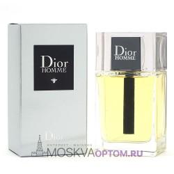 Dior Homme Edt, 100 ml