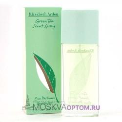 Elizabeth Arden Green Tea Edp, 50 ml