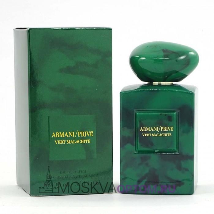 Armani Prive Vert Malachite Edp, 100 ml