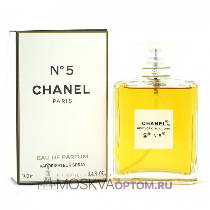 Chanel Chanel №5 Edp, 100 ml
