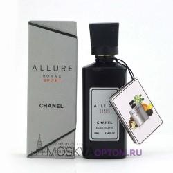 Парфюм мини Chanel Allure Homme Sport Мужской