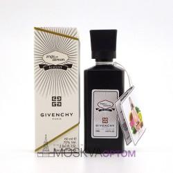 Парфюм мини Givenchy Ange Ou Demon Le Secret Женский