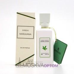 Парфюм мини Byredo Marijuana Унисекс