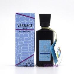 Парфюм мини Versace Man Eau Fraiche Мужской