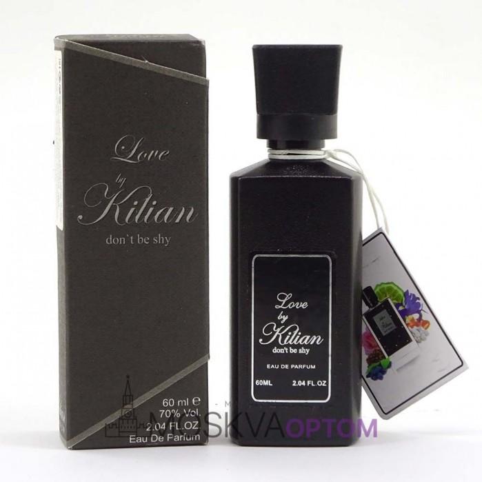 Парфюм мини Killian Love By Killian Женский