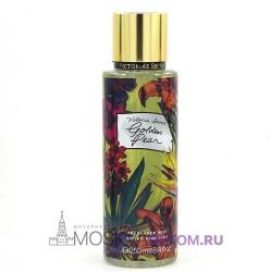 Спрей- мист Victoria's Secret Golden Pear, 250 ml
