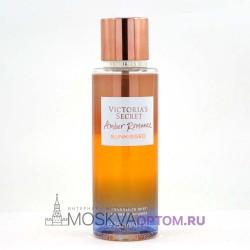 Спрей- мист Victoria's Secret Amber Romance Sunkissed, 250 ml