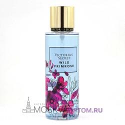 Спрей- мист Victoria's Secret Wild Primrose, 250 ml